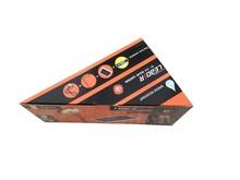 BEST SALE Luxury Design triangle shape gift box