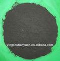 Diesel antioxidante H ( DPPD )