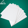 China professional Manufacturer Purity white Teflon PTFE plate
