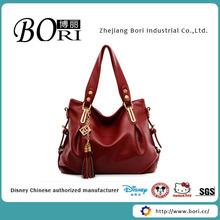 casual shoulder long strap bag dry bag with shoulder straps shoulder holster bag