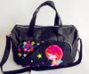 2014 new design kids travel bag for little girls