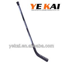 custom ice hockey sticks