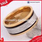 new design gold rings new model 2013