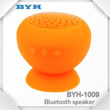 2014 new design portable bluetooth speaker innovation