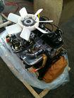 Brand New TOYOTA 3Y Engine Assy for Xiamen HIACE CAR