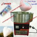 Algodão doce machine electric fiadas de açúcar fazendo/maker machine candy floss maker/que faz a máquina/mecanismo