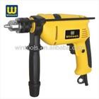 Wintools electric tools 13mm impact drill tools WT02246