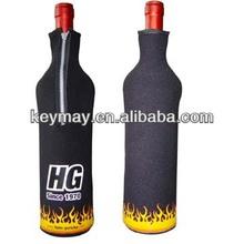 neopren şarap şişesi kapağı