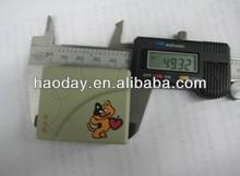gps bracelet personal/ pet tracker /gps tracker TK201 gps tracker system
