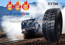 315/80R22.5 Truck Tyre google