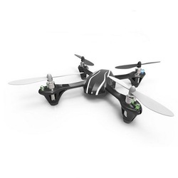 Free shipping New Version Hubsan X4 H107L GYRO 2.4G 4CH 6-Axis Mini RC Helicopter Radio Control UFO Quadcopter Quad Copter RTF