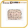 2014 fashion promotion makeup bag toiletry bag wholesale