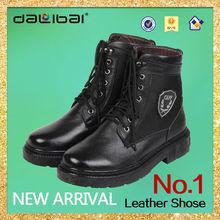 chemical resistant steel toe anti satatic low heel steel toe safety shoes