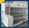 semi auto lead edge feeding rotary die cutting /corrugated carton boxes die cutter machine