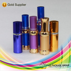 10ml Perfume Atomizer