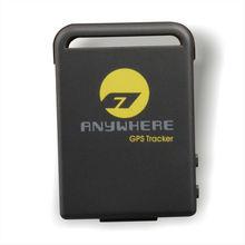 2014 Cheap Mini children GPS Tracker Watch Kids For AGPS&LBS Location tk106