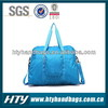 Designer hot selling large hand travel bag
