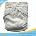 Adulto bebé de pañales de la lactancia materna enfermería
