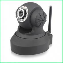 High quality ip camera cool cam