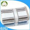 Hot sale Microfiber Gym caro wholesale usa terry hamam towel