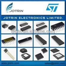 STMicro Industrial components STW26NM60-H,ST1294-027B,ST1296A4B1/JET,ST1297-TAT,ST1298