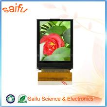 1.77inch TFT LCD MODULE 128(RGB)*160