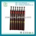Venda superior e charuto eletrônico eletrônico hookah shisha, o cigarro eletrônico cloutank china fornecedor
