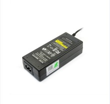 adapter 15V 4.5A desktop CCTV Camera Adapter with CE GS CUL UL approval