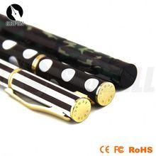 simple promotion pens water fibre color pen