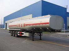 Caliente!!! Forland 4x4 camión de volteo
