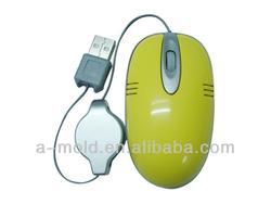 Egg mini mouse
