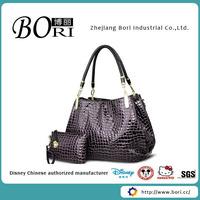 small bag shoulder strap import designer handbags handbag manufacturer usa