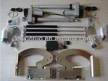 direct factory universal Automatic Lambo Door Kit for car