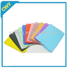 silicone case for ipad 5 wholesale