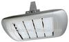 High Quality 200w industrial led light 18000 lumen CE&ROHS