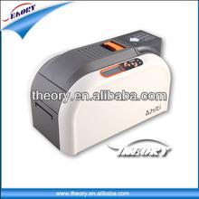 HITI CS200E Card Printer for printing card,hot sale pvc card printer