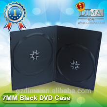 double dvd case,dvd case manufacturer,slim dvd case