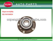 Car Wheel Hub / Wheel Hub Bearing / Wheel Hub Assembly For BMW 31221139345/3122 1139 345