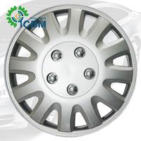 Hubtap ZJWL9738 design your steering wheel cover