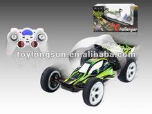 1/32 universal rc car model remote control for Children