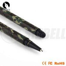 diamond lipstick pen flexible bracelet pen