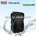 Polk audio, polk audio altavoces, pro altavoz de audio