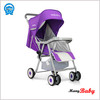 2015 new design suitable from birth Baby Pushchair Stroller / baby Buggy
