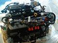 Toyota 4Y montaje 4Y-EFI 4Y carburador tipo para Toyota Hiace