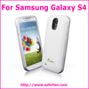 power bank battery case extended rechargeable for samsung galaxy s4 mini