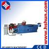 Hot Sale Medical Equipment ERW Tube Bending Machine