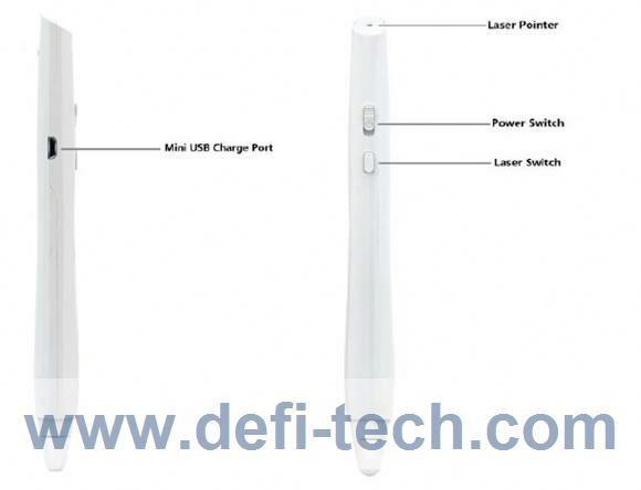 okids fridge magnet whiteboard by better supply