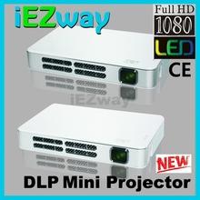 80 Ansi Lumen minolta mini 44 projector Android mini projector