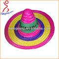 botella de tequila mini sombrero sombrero de charro sombrero mexicano