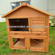 Rabbit Houses For Sale